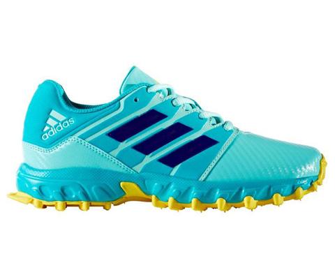 Adidas Hockey Junior Shoes