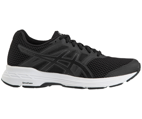 94ad676fc73843 ASICS Gel-Exalt 5 Womens Running Shoes.  130.00.  109.00. ••••