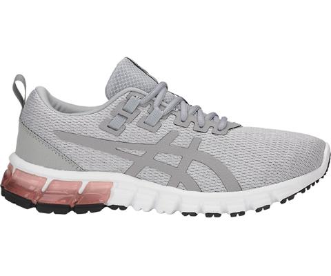 ASICS Gel Quantum 90 Womens Training Shoe