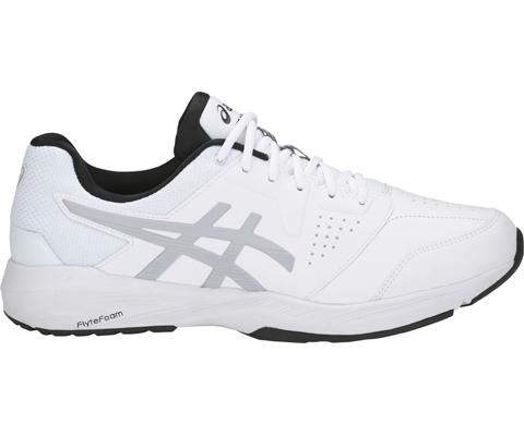 72184ae87 ASICS Gel-Quest FF LE Mens Cross Training Shoes (Wide) - Stringers ...