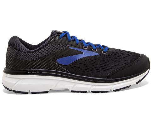 Brooks Dyad 10 Mens Running Shoes