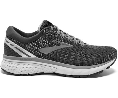 49f4b55991c Brooks Ghost 11 Mens Running Shoes.  220.00.  189.00. ••••