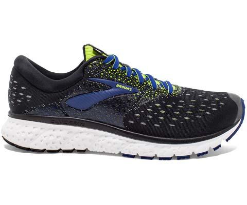 e76a4aafcc1 Brooks Glycerin 16 Mens Running Shoes.  260.00.  219.00. ••••