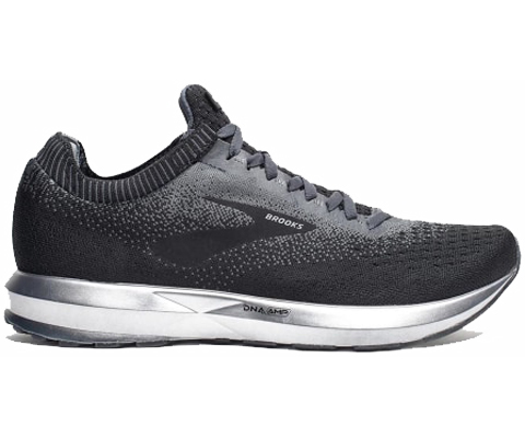 Brooks Levitate 2 Mens Running Shoes