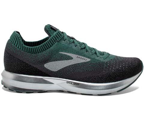 f744fdd69e8f7 Brooks Levitate 2 Mens Running Shoes.  250.00.  199.00. ••••