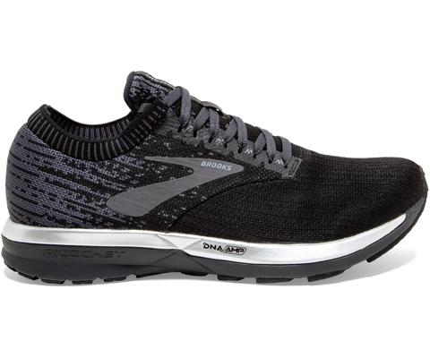 free shipping 980e2 c8667 Brooks Ricochet Womens Running Shoes