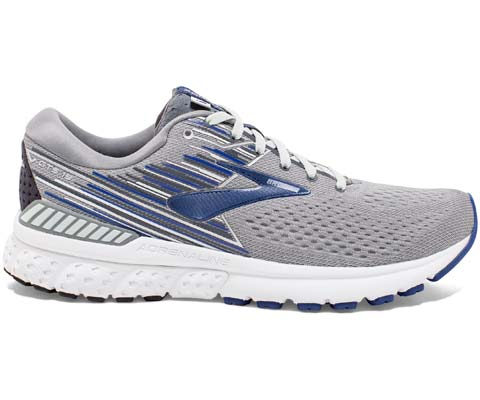 55c0a60d899 Brooks Adrenaline GTS 19 Mens Running Shoes.  220.00.  189.00. ••••
