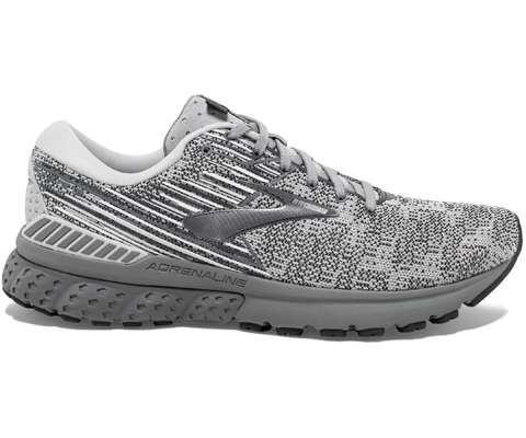 08678118523 Brooks Adrenaline GTS 19 Mens Running Shoes.  220.00.  189.00. ••••