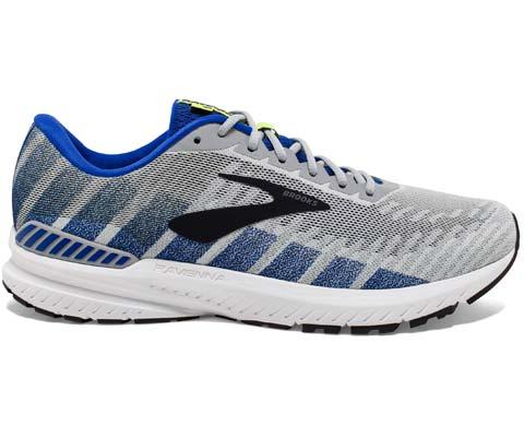 fa27208db35 Brooks Ravenna 10 Mens Running Shoes.  200.00.  159.00. ••••