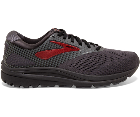 Brooks Addiction 14 Mens Running Shoes
