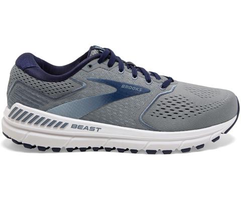 Brooks Beast 20 Mens Running Shoes