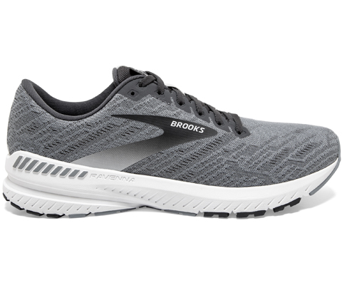 Brooks Ravenna 11 Mens Running Shoes