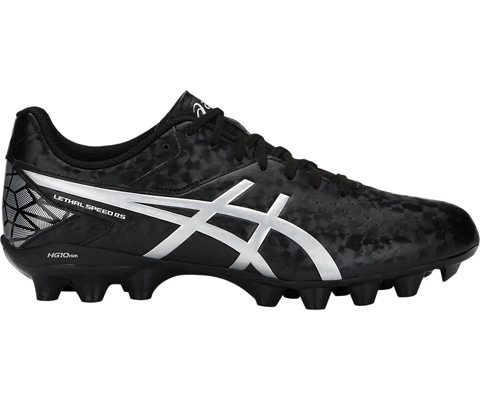 24ea3bca9c7d ASICS Lethal Speed RS Mens Football Boots.  120.00.  99.00. ••••