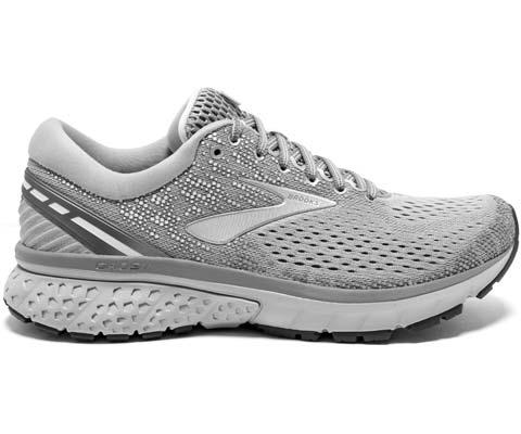 89711e84215cb Brooks Ghost 11 Womens Running Shoes.  220.00.  189.00. ••••
