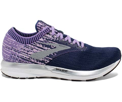 46d358c7adc12 Brooks Ricochet Womens Running Shoes.  220.00.  189.00. ••••