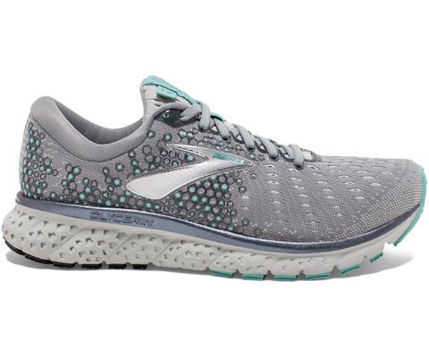 new styles e8fd3 8f6fc Brooks Glycerin 17 Womens Running Shoes