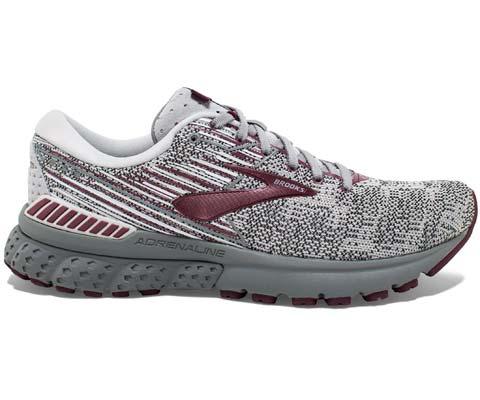 4a4855c0620c3 Brooks Adrenaline GTS 19 Womens Running Shoes.  220.00.  189.00. ••••