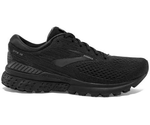 69b24d62e4ccc Brooks Adrenaline GTS 19 Womens Running Shoes (Wide).  220.00.  189.00. ••••