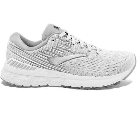 2fe8b61e8cc Brooks Adrenaline GTS 19 Womens Running Shoes.  220.00.  189.00. ••••