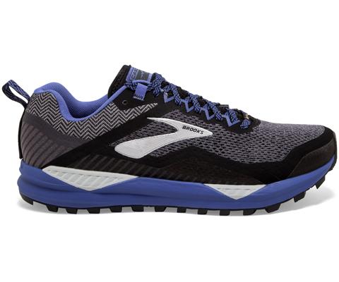 030d22d887d Brooks Cascadia 14 GTX Womens Trail Running Shoes