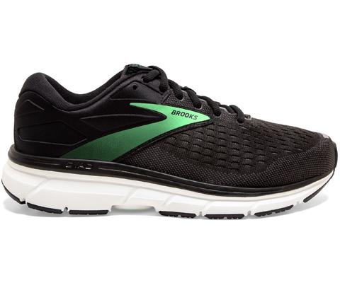Brooks Dyad 11 Womens Running Shoes