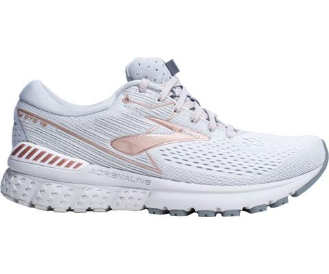 b4487bab3da Brooks Adrenaline GTS 19 Womens Running Shoes.  220.00.  189.00. ••••