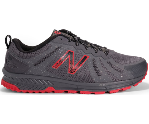 huge discount 7e13f bb946 New Balance 590v4 FuelCore Mens Trail Running Shoe (Wide). $120.00. $99.00.  •••