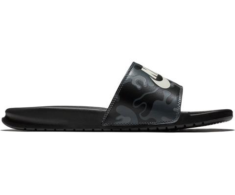 53756e799 Nike Benassi Just Do It Mens Sandal.  50.00.  39.00. ••••