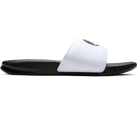 262251540ba1 Nike Benassi Just Do It Mens Sandal.  50.00.  39.00. ••••