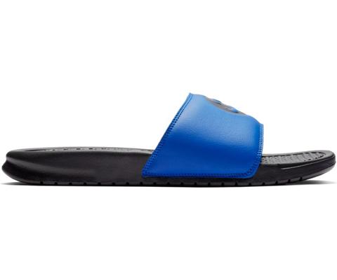 buy online c8b5e 47bed Nike Benassi Just Do It Mens Sandal.  50.00.  39.00. ••••