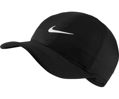 20fd98fc20c Nike Court AeroBill Featherlight Cap.  35.00.  30.00. ••