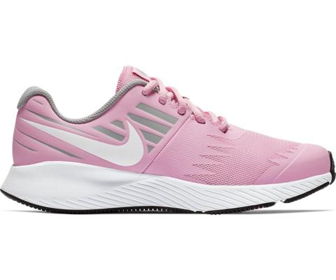 Nike Star Runner (GS) Junior Running