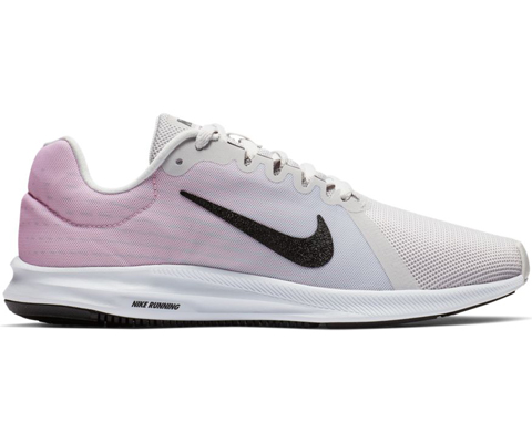 Nike Downshifter 8 Womens Running Shoe - Stringers Sports aeee9a883b