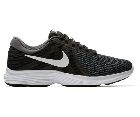 cheap for discount 52af6 8e7ca Nike Revolution 4 Womens Running Shoe.  100.00.  79.00. ••••