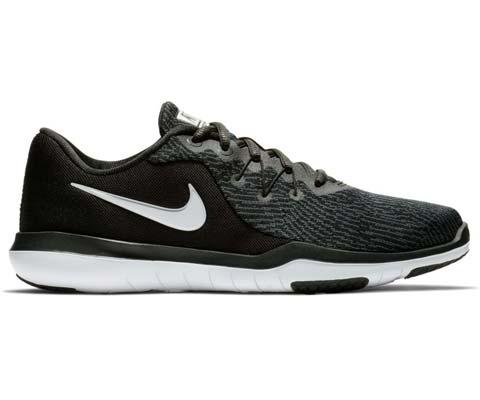 3a1eee1bea7 Nike Flex Supreme TR 6 Womens Training Shoe.  120.00.  99.00. ••••