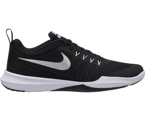 d5d0813894940 Nike Legend Trainer Mens Shoes. $100.00. $79.00. ••