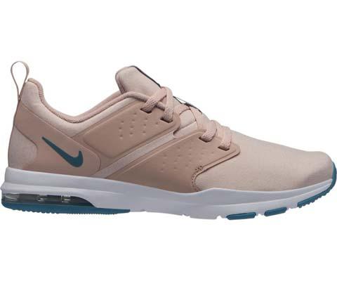 online store 9f0b8 7e8e7 Nike Air Bella TR Womens Training Shoe. $120.00. $99.00. ••
