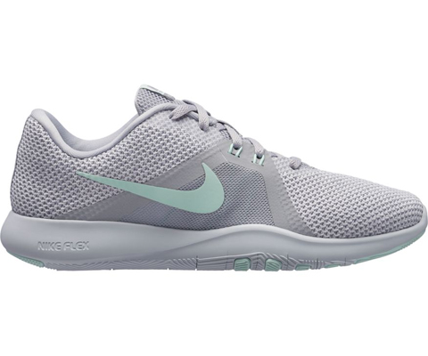 d836c3e54024 Nike Flex TR 8 Womens Cross Training Shoe.  120.00.  99.00. ••