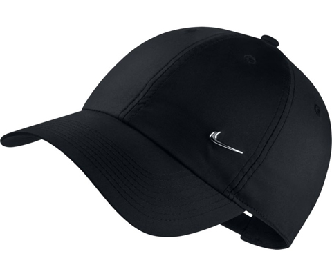 8230b9ab4226f Nike Sportswear Heritage86 Cap.  30.00.  25.00. •. Product ...