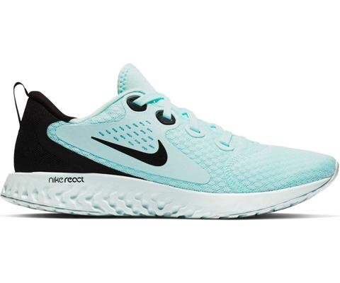 newest d6d98 e409d Nike Legend React Womens Running Shoe - Stringers Sports
