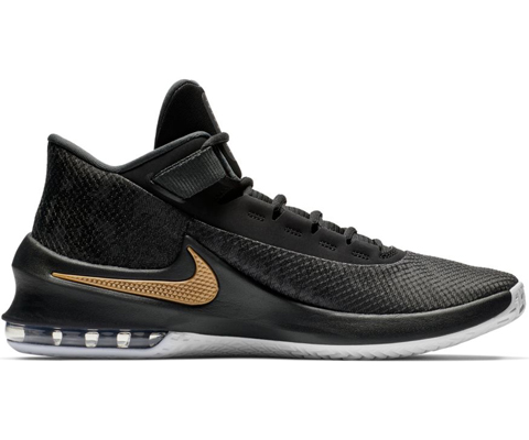 new product 9eac6 782b5 Nike Air Max Infuriate 2 Mid Mens Basketball Shoes.  120.00.  99.00. ••••