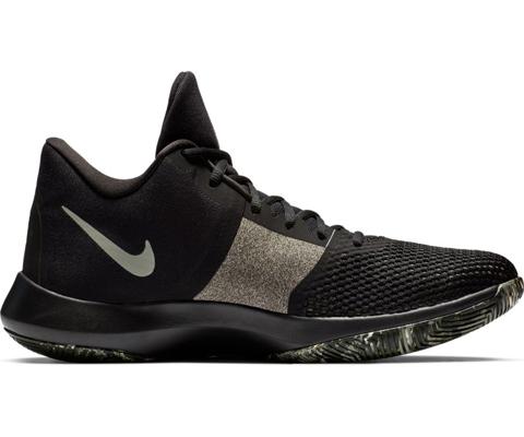 8246e8aeb27 Nike Air Precision II Mens Basketball Shoe.  110.00.  99.00. ••••