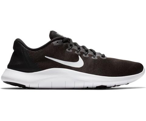 2c6860e49415 Nike Flex RN 2018 Mens Running Shoe.  120.00.  79.00. ••••