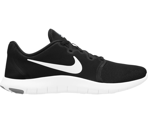 the best attitude cf28b 2a888 Nike Flex Contact 2 Mens Running Shoes.  110.00.  99.00. ••