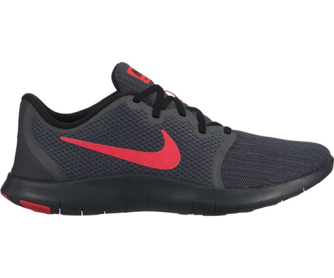 12df72728ff42 Nike Flex Contact 2 Mens Running Shoes - Stringers Sports
