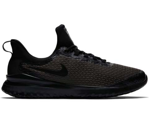 b7b78c0c9cb2 Nike Renew Rival Mens Running Shoe.  120.00.  99.00. ••••