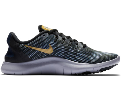 2afaeca50fcb Nike Flex 2018 RN Womens Running Shoes.  120.00.  99.00. ••••