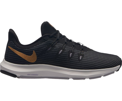 abd978d2b Nike Quest Womens Running Shoes. $110.00. $89.00. ••