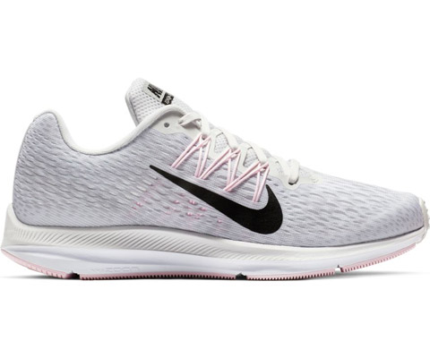 3206e937d12 Nike Air Zoom Winflo 5 Womens Running Shoe.  150.00.  129.00. ••••