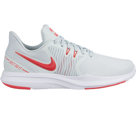 08b15f4c39238 Nike In-Season TR 8 Womens Training Shoe.  110.00.  89.00. ••